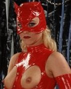 speak with rubber and leather darlings direct live
